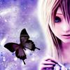 metricbutterfly's avatar