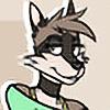 MetricCaboose1's avatar