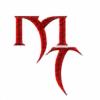 MetricTonGFX's avatar