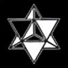 MetricZero's avatar