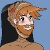 metrix32's avatar