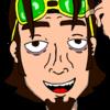 Metro-Cop422's avatar