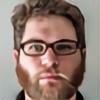 metro-rehab's avatar