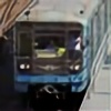 metro911's avatar