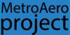 MetroAero's avatar