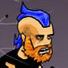 METROCATPISS's avatar