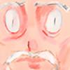 metrocow's avatar