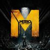 Metrofan3's avatar