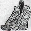 MetroGaijin's avatar
