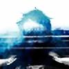MetroHead's avatar