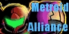 Metroid-Alliance's avatar