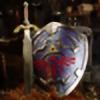 Metroid21L's avatar