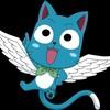 metroid24's avatar