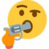 metroid996's avatar