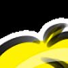 MetroidFan59's avatar