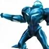 MetroidFanatic's avatar
