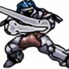 Metroidfreak101's avatar