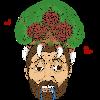 Metroidhead's avatar