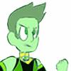 MetroidHedgie's avatar