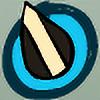 metroidmania's avatar
