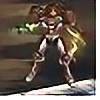 MetroidMaster56's avatar