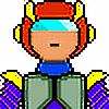 MetroidPeter's avatar