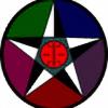 MetroidPrime2772's avatar