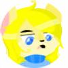 MetroidSolid's avatar