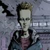 metroishere's avatar