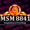 MetroMayor8841's avatar