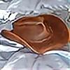 metron2001's avatar