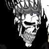 MetronomMTR's avatar
