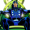 MetrontheObserver's avatar