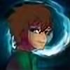 MetronZ30's avatar