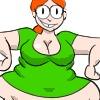 metropep's avatar