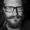 Metrophades's avatar