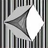 metropolisb's avatar