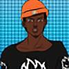 MetroSenpai's avatar