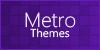 metrothemes's avatar