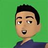MetroUI's avatar