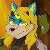 Metroxix3c's avatar