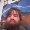 metsfan88's avatar