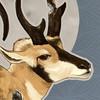 metstikat's avatar