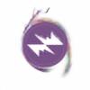 metta117's avatar