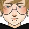 mettablook's avatar