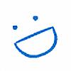 mettalx1's avatar