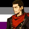 mettamaxie's avatar