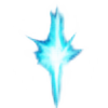 Mettaminx's avatar