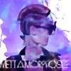 Mettamorphosize's avatar