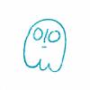 METTATONMOMENT's avatar